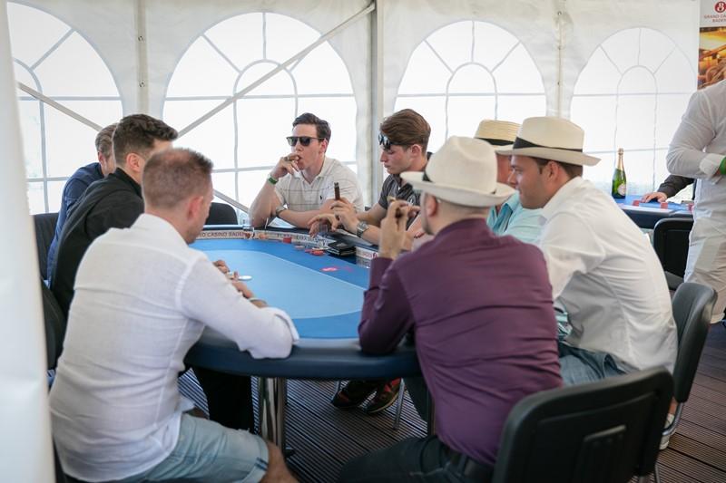 Slotland casino free spins